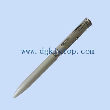 1 mW 532nm high resoluation green laser pointer pen