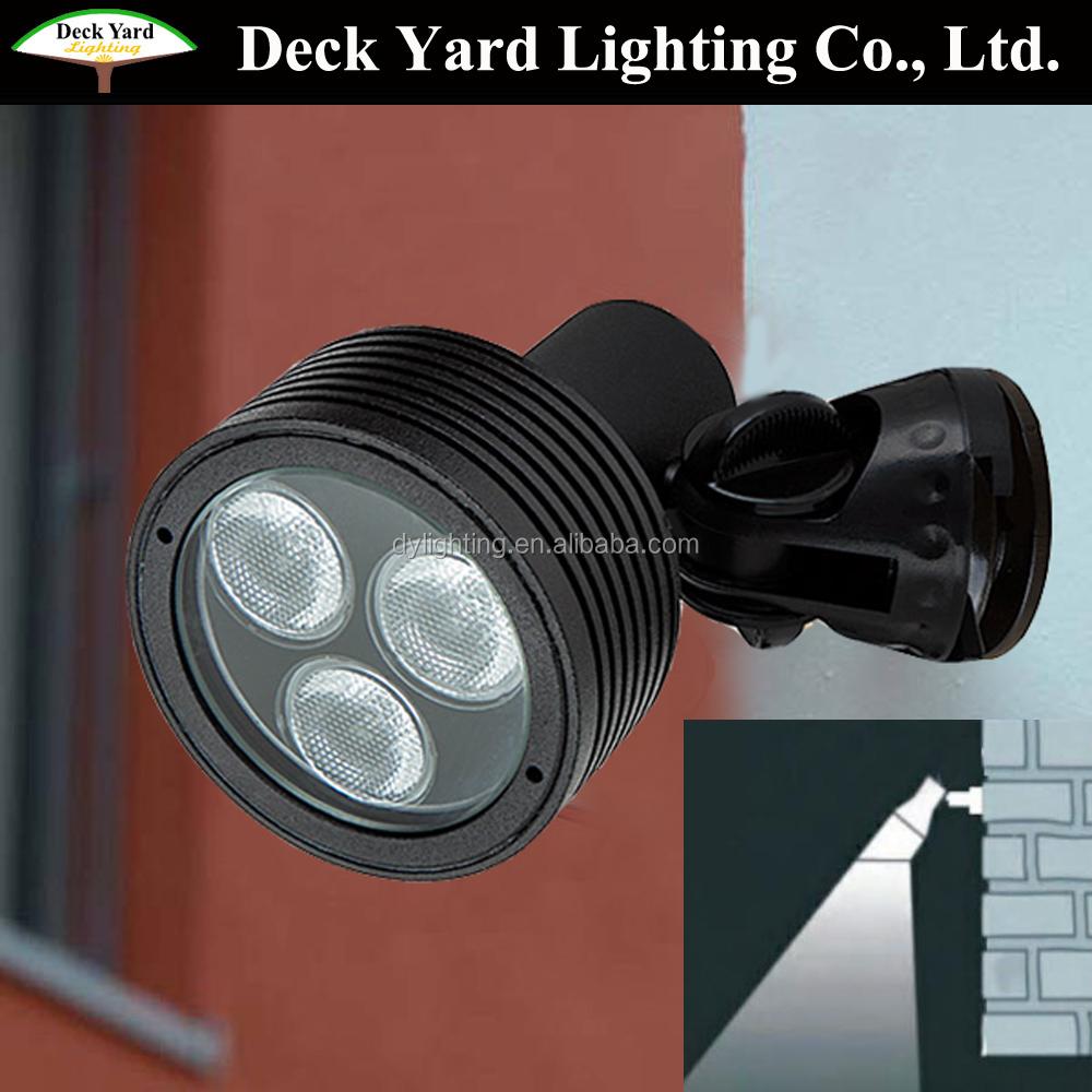 Low-Voltage-Brass-Pathway-Downlight-Fixture-12V-Garden-Light