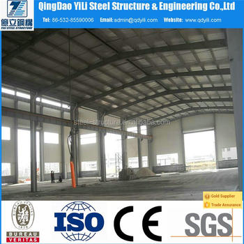 low cost cold storage warehouse construction made in China  sc 1 st  Alibaba & Low Cost Cold Storage Warehouse Construction Made In China - Buy ...