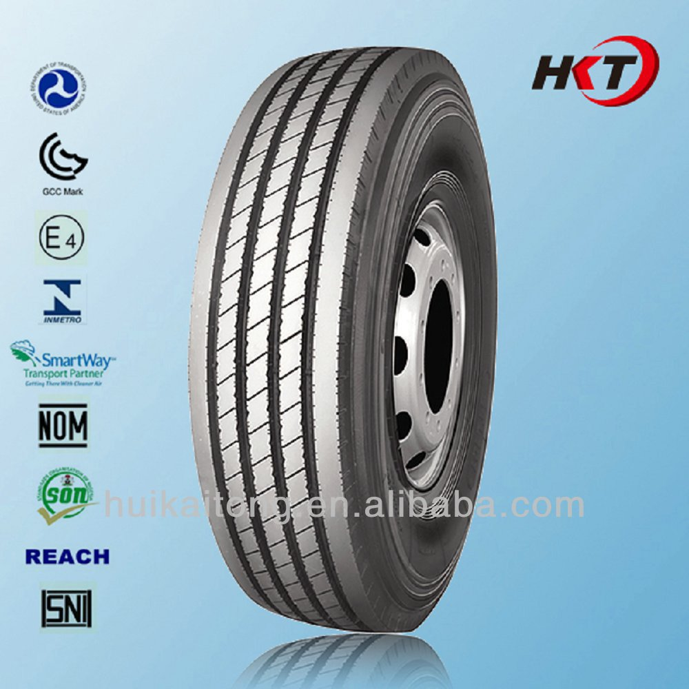 truck tires cheap on sale tire casings 295/80r22.5