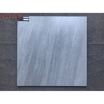 Garage Marble Guocera Liquid Floor Tile Bangladesh Price In China