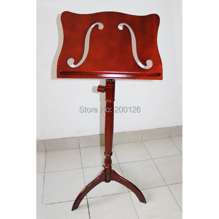 popular wooden music stands buy cheap wooden music stands lots from china wooden music stands. Black Bedroom Furniture Sets. Home Design Ideas