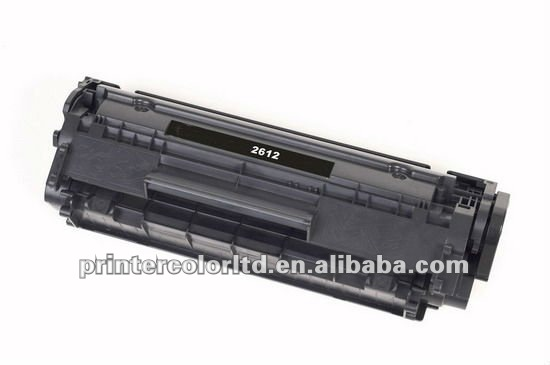 toner cartridges refilled for Dell 1720 N E250D