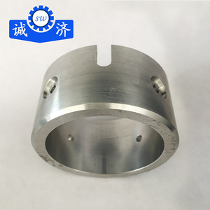 ISO9001 Non-standard customized stainless steel LG washing machine spare parts