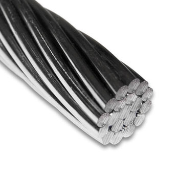 Stainless Steel Cable Wire Wholesale, Cable Wire Suppliers - Alibaba