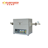 2014 hot sale lab electric horizontal tube furnace for sale