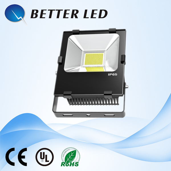 smd led flood light 10w 20w 30w 50w 70w 100w 150w 200w