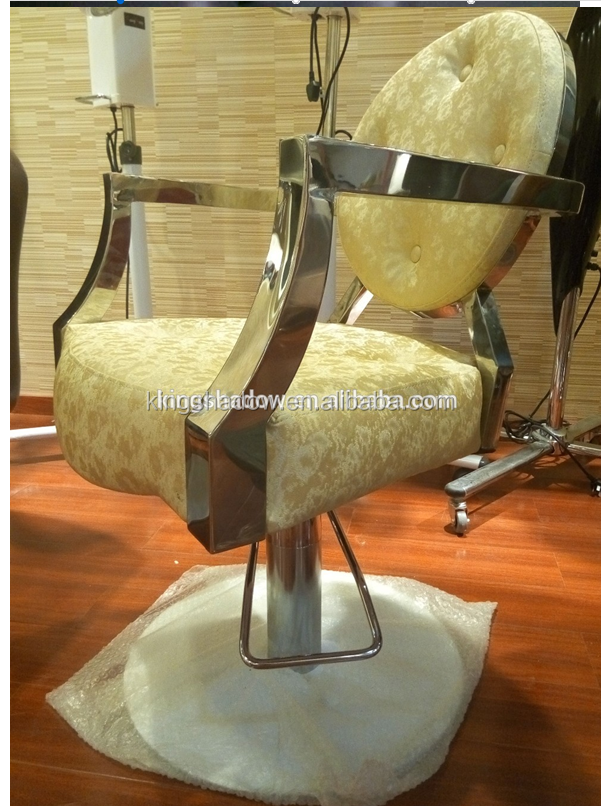 Antique Styled Salon Styling Chairs, Antique Styled Salon Styling Chairs  Suppliers and Manufacturers at Alibaba.com - Antique Styled Salon Styling Chairs, Antique Styled Salon Styling