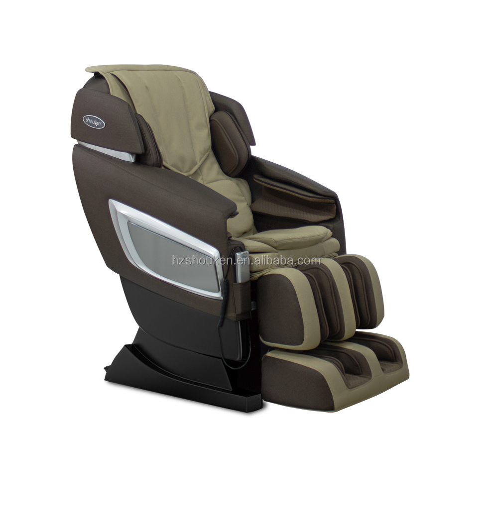 Electric massage chair sk 1001a china massage chairs massager - Massage Chair Airbag Massage Chair Airbag Suppliers And Manufacturers At Alibaba Com