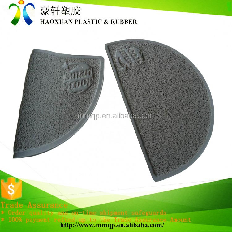 china supplies accessories wholesale pet cool / cooling mat