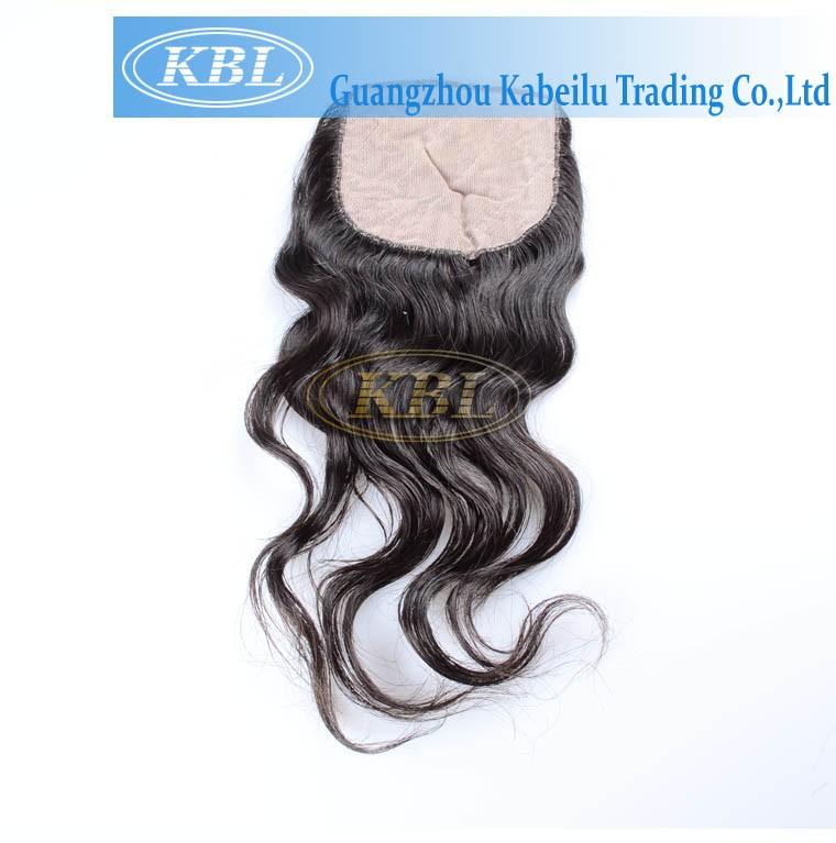 Cheap Price Brazilian Hair China Suppliers Long Hair Bangs