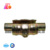 pressed steel construction material swivel and double coupler scaffolding clamps