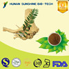 High quality natural tongkat ali extract 200:1