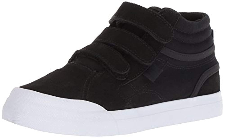 DC Shoes Mens Court Graffik Skate Shoes /& Cooling Towel Bundle