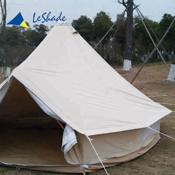 Admirable Leshade Outdoor Canvas Cubicle Tents Buy Cubicle Tents Outdoor Tent Canvas Tent Product On Alibaba Com Download Free Architecture Designs Itiscsunscenecom