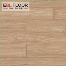BBL ac4 Valinge click 12mm wood Laminate Flooring rubber mat flooring