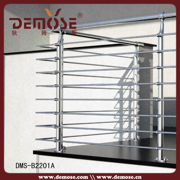 Balcony rail design new terrace grills design wire mesh for Balcony safety grill designs