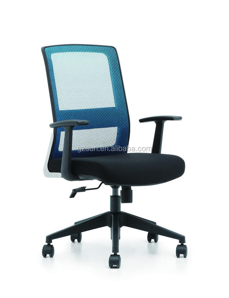 High End Design Chair Office From China Guangzhou Sunshine Furniture Buy Chair Office Chair