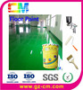 Car Park Use Scratching Resistance Epoxy Floor Paint