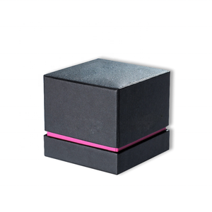 Factory direct sales Featured portable car mini perfume oil box