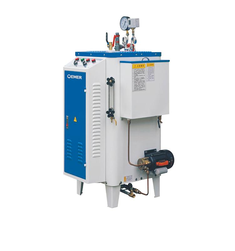 Dld48-0.7-1 Honest Supplier Used Water Boiler Manufacturer Electric ...
