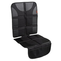 Amazon Choice Thickest Padding XL Car Seat Protector