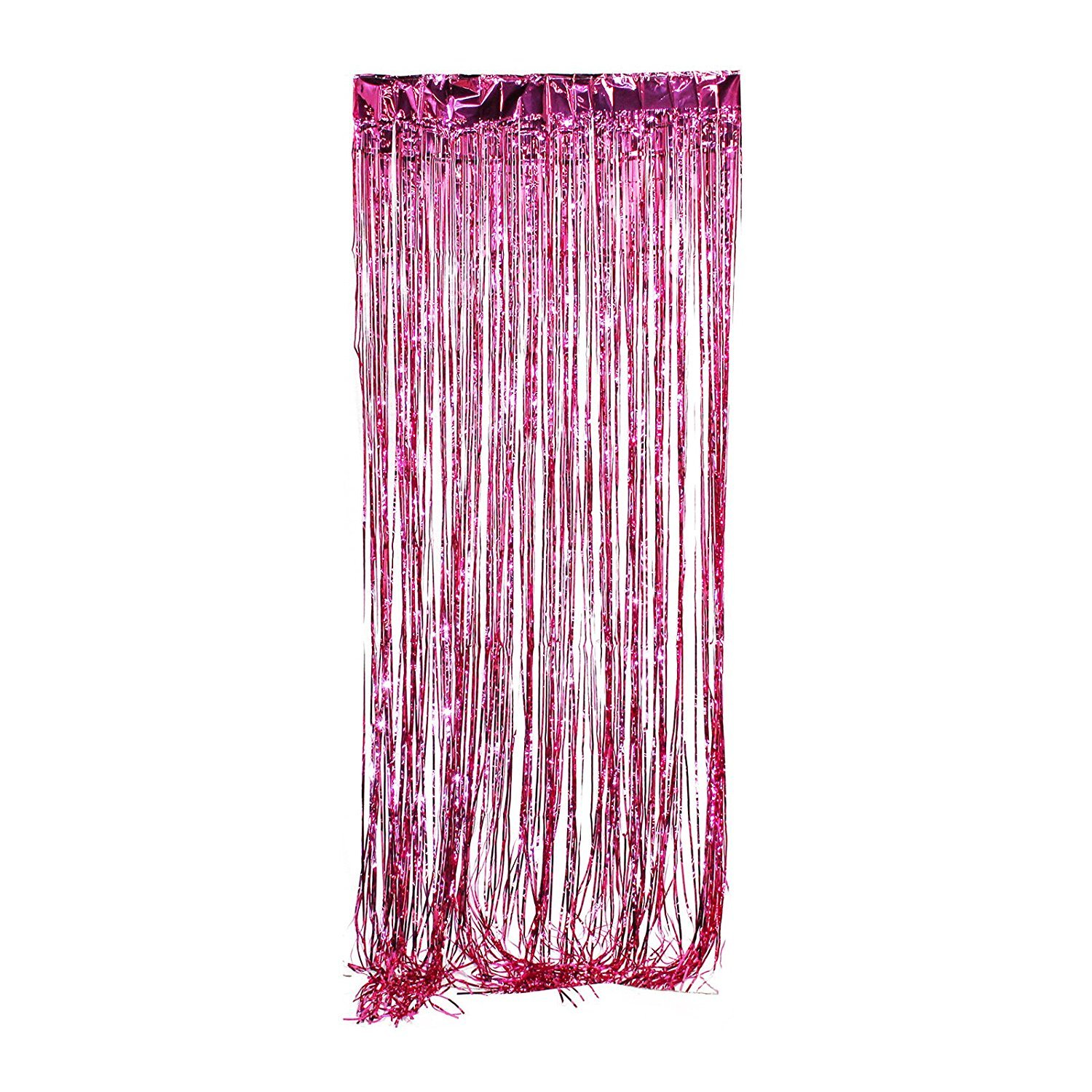 curtain purple lace new picture metallic embossed of curtains shower
