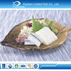 China Seafood Wholesale Frozen Baby Cuttlefish Cuttle Fillet