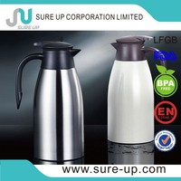 Reliable quality thermal carafe coffee maker (JSAA)