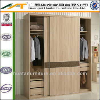 mode armoire penderie vtements armoire armoire murale chambre chambre armoires conception - Armoire Murale Chambre