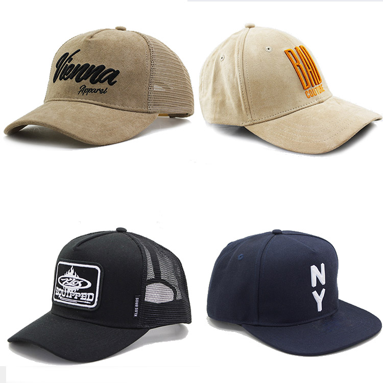 custom high quality embroidery 5 panel trucker mesh caps and <strong>hats</strong> guangzhou