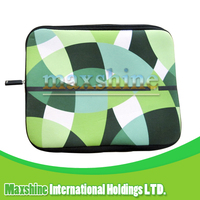 High Quality Neoprene Laptop Bag for Ipad and PC