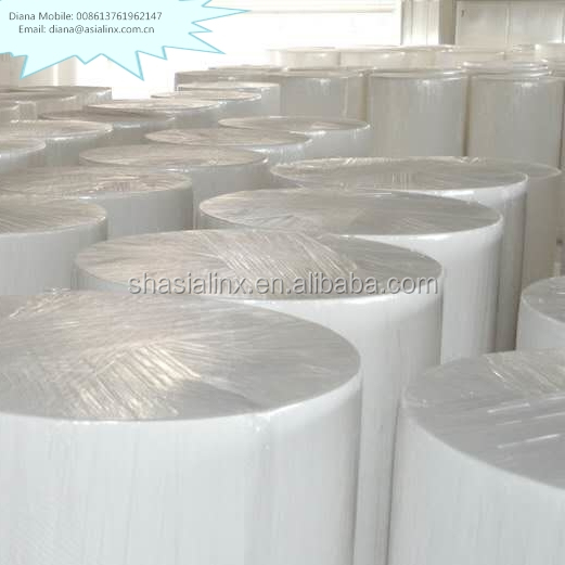 paper parent Paper Napkins Serviettes Rolls asialinx tissue jumbo roll for toilet tissue reels