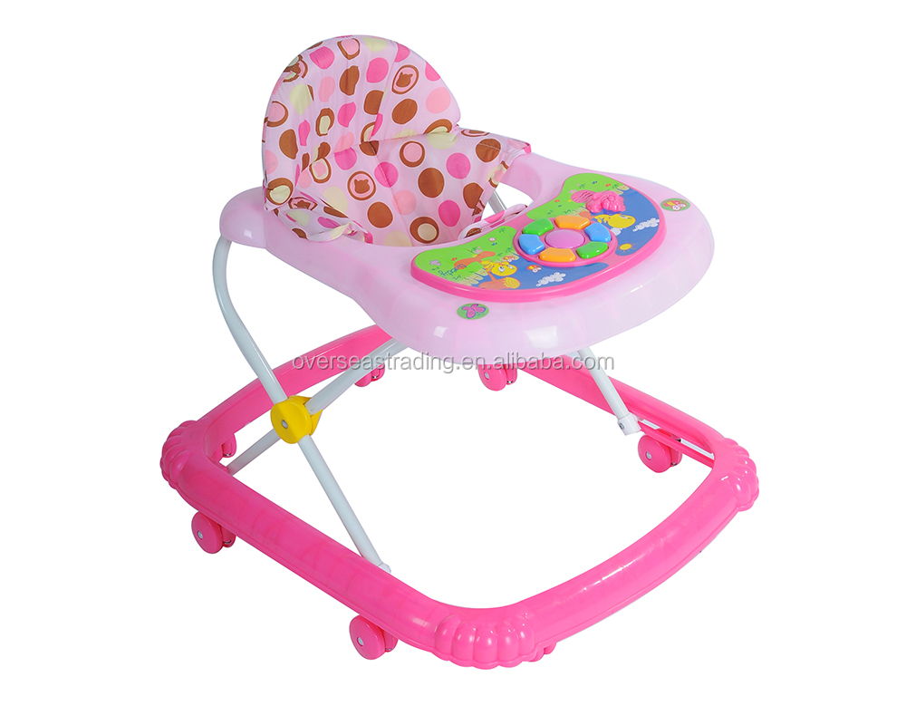 Hot selling baby walker/Baby stroller,worker,carrier/Baby walking chair