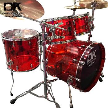 latest design best acoustic professional discount acrylic drum sets for sale buy best acoustic. Black Bedroom Furniture Sets. Home Design Ideas