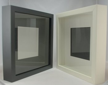 Shadow Box Frames - Buy Shadow Boxes Frames Product on ...