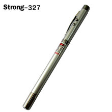 Multifunctionele led <span class=keywords><strong>pen</strong></span> <span class=keywords><strong>licht</strong></span> met <span class=keywords><strong>laser</strong></span> en pointer