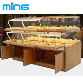 Bread Showcase Wood Cake Case Shelf Counter Wooden Bakery Display Rack Buy Bakery Display Rackbread Showcasewood Cake Case Product On Alibabacom