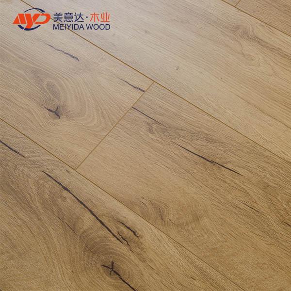 Laminate Flooring Manufacturers cherry laminate flooring anderson laminate flooring reviews Engineered German Laminate Flooring Engineered German Laminate Flooring Suppliers And Manufacturers At Alibabacom