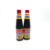 Haccp Certified Companies Chilli Salmon Oyster Sauce Marinade