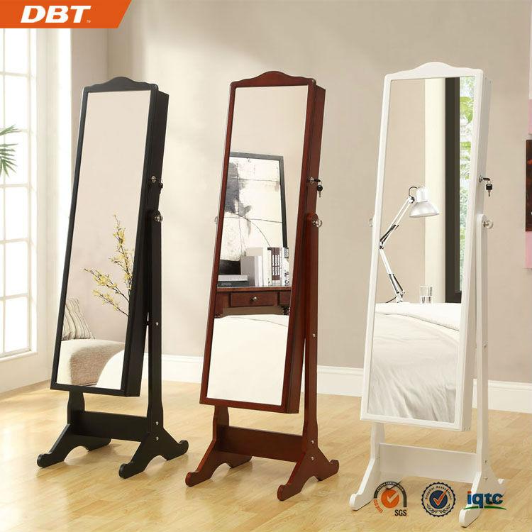 feng shui schlafzimmer spiegel - wandfarbe schlafzimmer beispiele