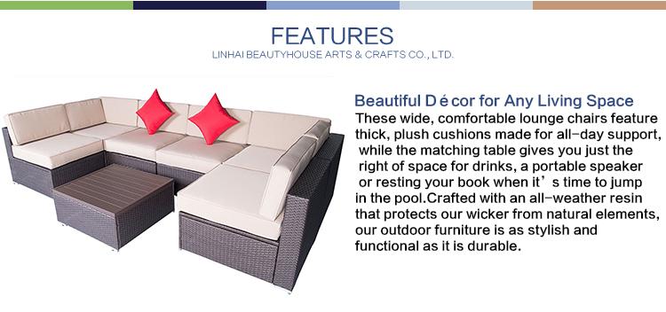 Grosir Kamar Untuk Pergi Outdoor Garden Patio Rotan Sintetis Kd Outdoor Furniture Rotan Buy Rotan Furnitur Kolam Rotan Furnitur Kd Furniture Rotan Product On Alibaba Com