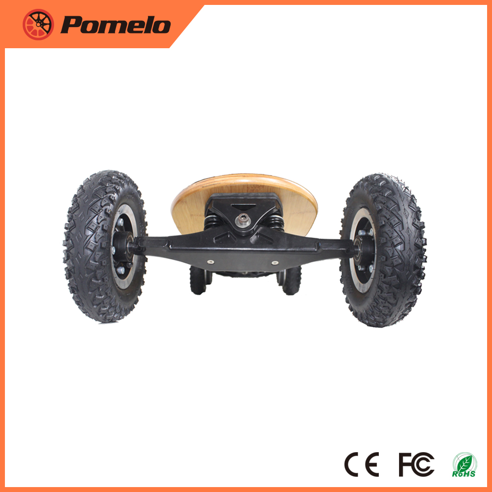 Fixed Brushless 3300w Motor 36v Mountain Board Wheels 4 Wheels Blank  Skateboard Decks Amazon Uk - Buy Mountain Board Wheels,Blank Skateboard  Decks