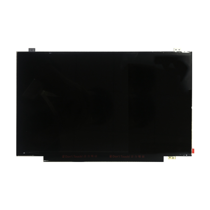 "D3 Grade A TP LG 15.6/"" WLED LCD Screen 1366 x 768 WXGA 30 Pin eDP LP156WHB"