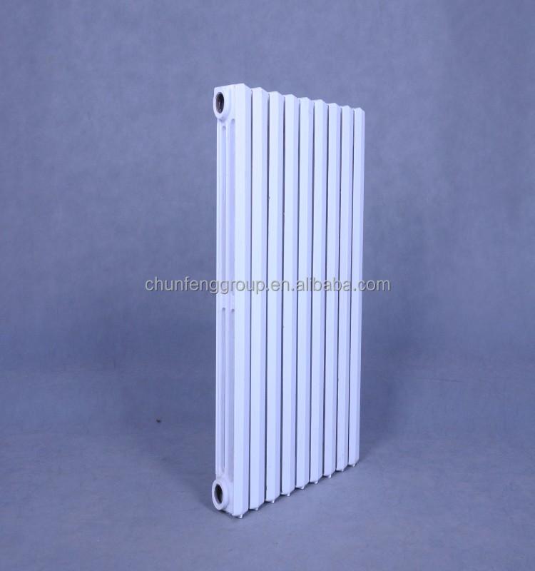 Cfim 3 680 radiateur en fonte prix radiateur discount for Radiateur fonte eau chaude