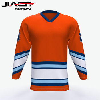 Custom made wholesale training reversible lacrosse pinnies ice hockey  jerseys cheap hockey jersey dbd19af6f