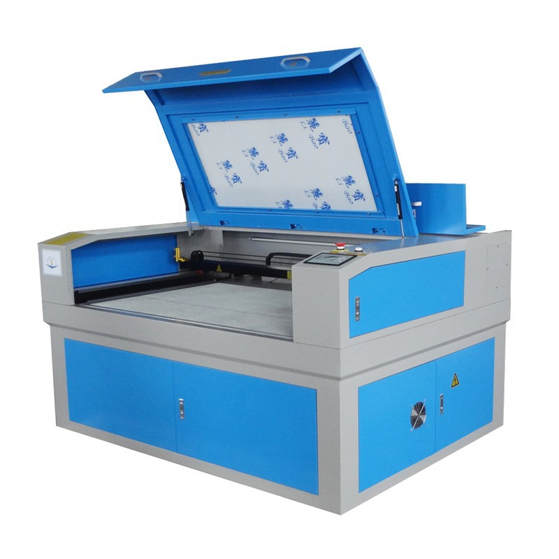 Cutting Machine For Cutting Acrylic Letter,Pcb - Buy Co2 Laser Cutting ...