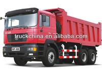 Buy CNHTC 371HP Howo New Dumper Truck Man Tipper Truck in China on ...