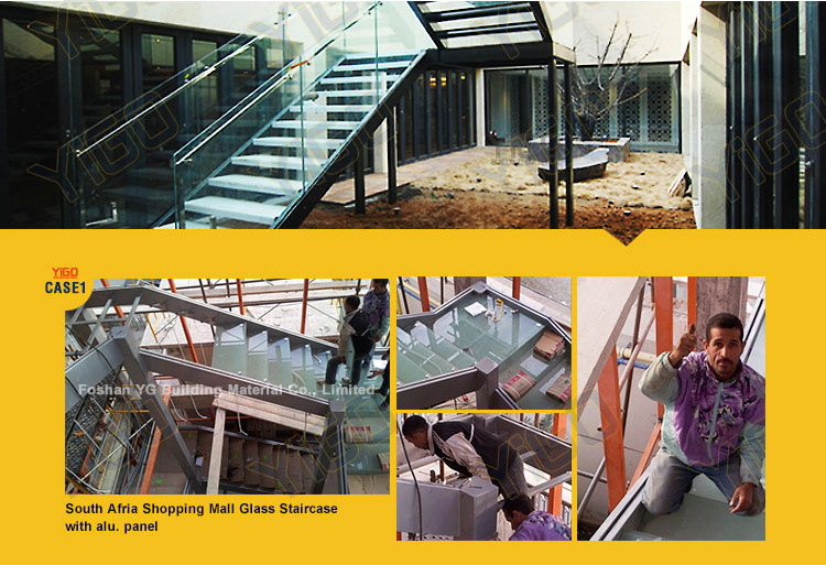 exterior metal staircase prices. china exterior stair design / outdoor metal staircase prices r
