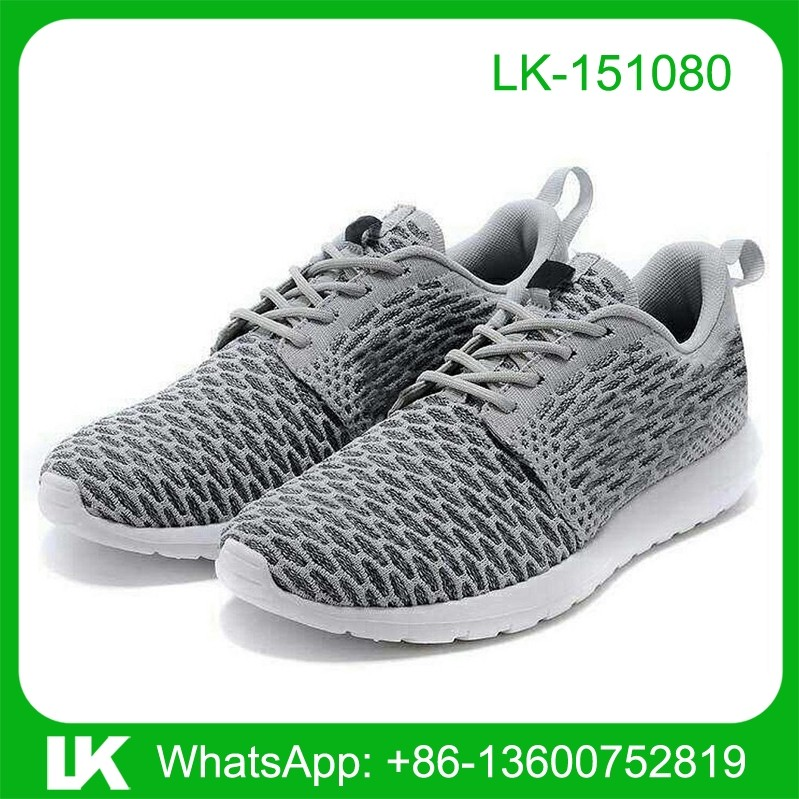 fabric men sports brand mesh running shoes shoes woman 2016 running for shoes Polyester running qCXgn56awn